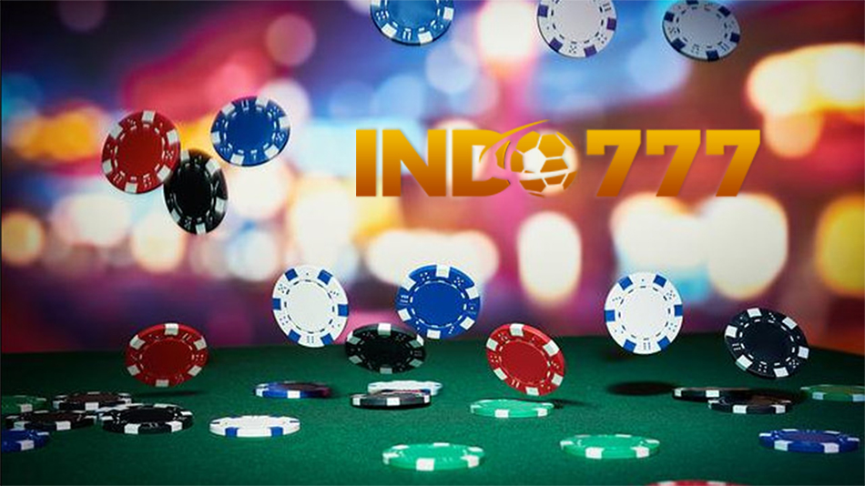 Link Alternatif Judi Casino Online