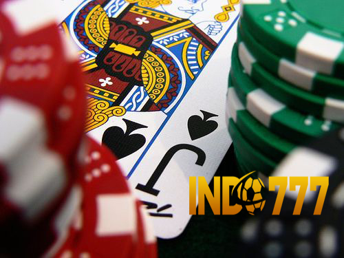 Bandar Poker Online Indonesia 24 Jam